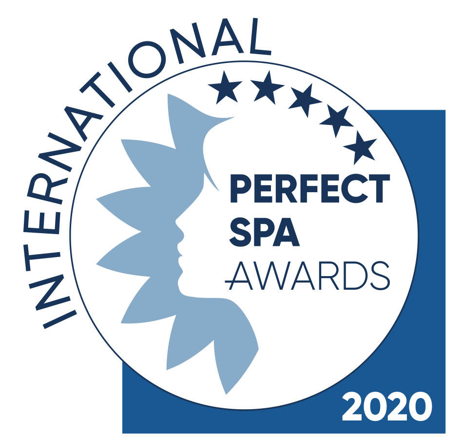 PerfectSPA INTERNATIONAL 2020